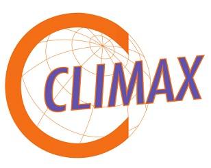 Climax Logo
